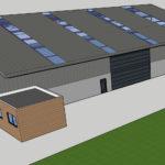 Dachdeckerbetrieb Knor aus 41836 Hückelhoven-Brachelen