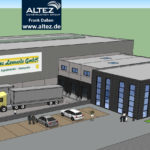 Bauvorhaben Lennards aus 52525 Heinsberg