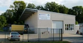 Firma Achternbosch aus 41836 Hückelhoven-Brachelen