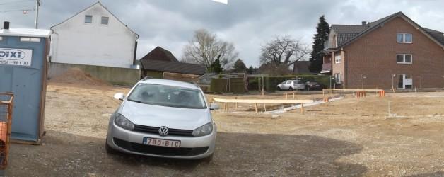 Hirsch_Backhaus in 47918 Thönisforst  10.02.2014