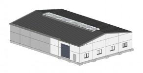 Bauvorhaben Cremer 52511 Geilenkirchen