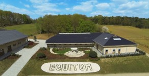 Bauvorhaben Equitom    (Belgien, Lumen)