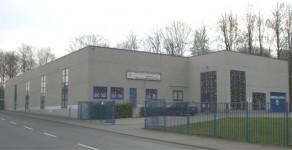 BV Kappes, 50739 Köln-Longerich
