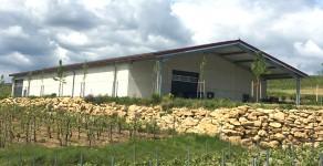 Weingut Bettenheimer aus 55218 Ingelheim