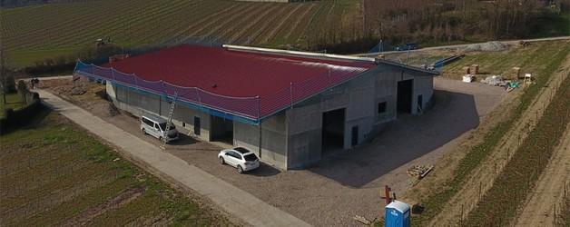Weingut Dexheimer aus 55288 Spiesheim    14.03.2017