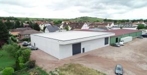 Weingut Mengel-Eppelmann aus 55271 Stadecken-Elsheim