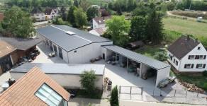 Weingut Dr. Wehrheim aus 76831 Birkweiler