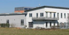 BV: Köln-Fühlingen ca. 800 m²
