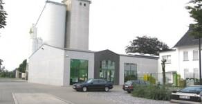 BV Heinsberger Agrarhandel (Gillrath)