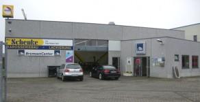 Autolackierung Schenke aus 53332 Bornheim