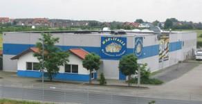 "Discothek ""Mausefalle"" in 52511 Geilenkirchen"