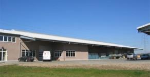 BV Kallen in 41541 Dormagen ca. 6000 m²