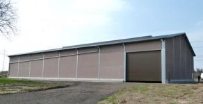 Bauvorhaben Engels in 50189 Elsdorf – Widdendorf